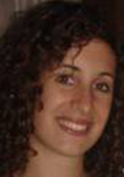 Shayna Rosenbaum headshot