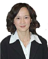 Yi Sheng headshot