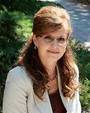 photo of Dorota A. Crawford